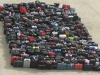 Lots of Bags