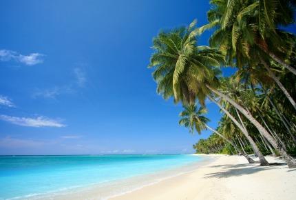 The Bahamas: where a bounty of beauty awaits