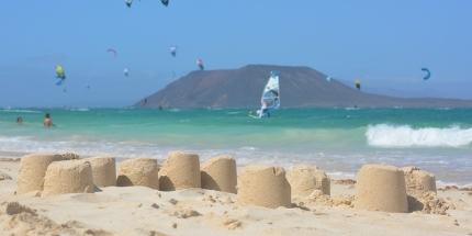 Fuerteventura: Pauschal oder Individuell?