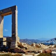 Die fünf schönsten Inseln Griechenlands 3