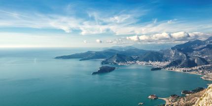 Montenegro - Where to Go