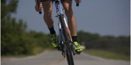 Radtouren sind ein tolles Event für den Urlaub. Ob Rennrad oder gemütliches Radeln - für jeden findet sich etwas Passendes!