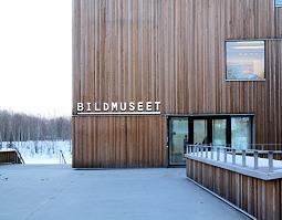 Umea Bildmuseet
