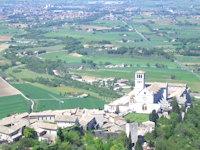 Assisi 200