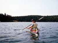 Kayakgirl200