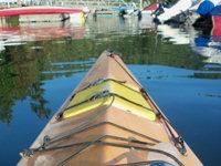 kayakfront200