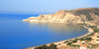 Cyprus offers an island escape to fit all