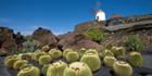 Liven up February with a trip to Lanzarote