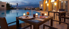 Hotel Le Mas Candille near Cannes