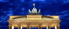 Berlin beherbergt eine Spielbank der Extraklasse