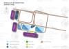 Daniel K. Inouye Internationaler Flughafen map
