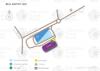 Ibiza Flughafen map