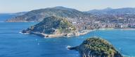 It's set to be a busy 2016 for San Sebastián