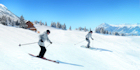 Explore Club Med's newest mountain resort