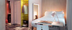 Philippe Starck's design hotel makes a great base in Marseille
