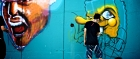 Malaysian urban art is garnering attention