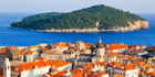 Explore Dubrovnik during a trip to Dalmatia