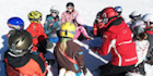 Learn to ski in Meiringen-Hasliberg