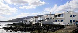 Canary Island living, Lanzarote