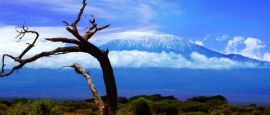 Kilamanjaro, Tanzania