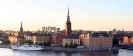 Veranstaltungen in stockholm die besten events in stockholm for Stockholm veranstaltungen
