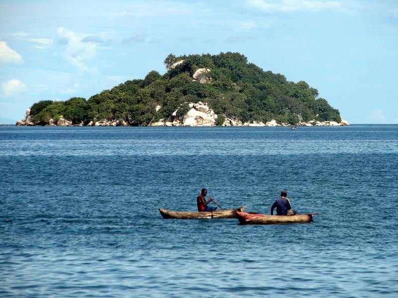 Lake Malawai