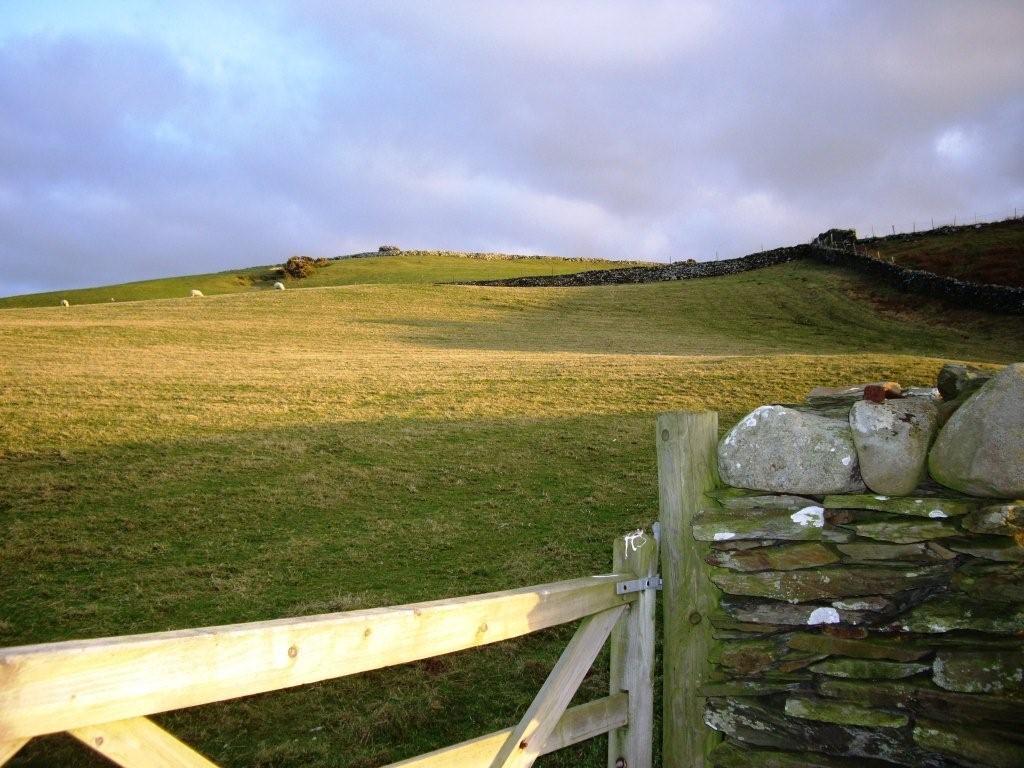 North Wales - Llwyngwril B (6)