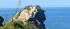 The Sporades has a lot more to offer than one famous church